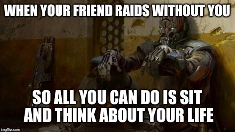 Destiny Meme - halo vs destiny meme pictures to pin on pinterest pinsdaddy