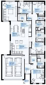 simmons homes floor plans simmons homes floor plans house design plans