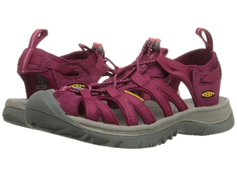 keen whisper sandals on sale keen whisper at zappos