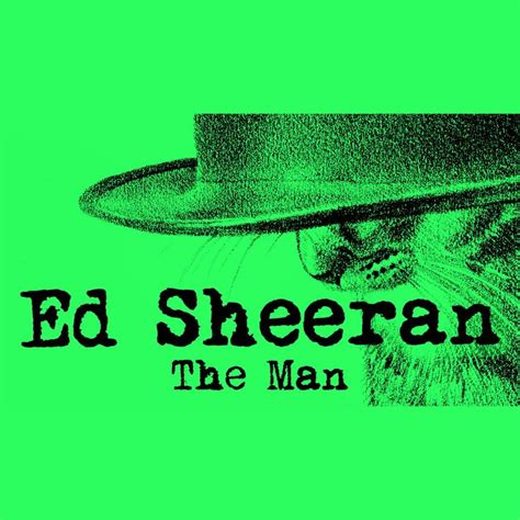 ed sheeran jakarta date the man single ed sheeran 2014 album covers