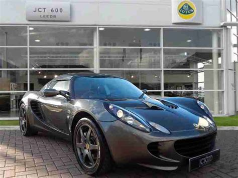 how make cars 2010 lotus elise electronic toll collection service manual how to install 2010 lotus elise automatic shifter cable service manual how to