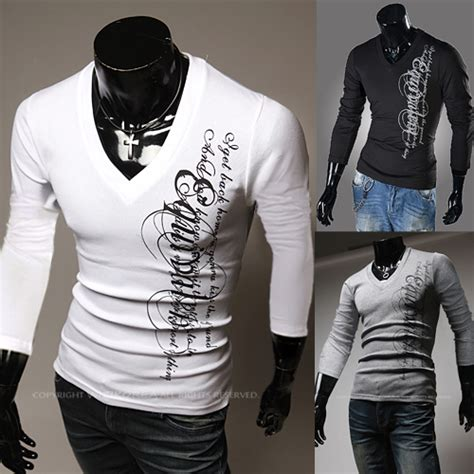 best mens clothing best clothes brand clothing