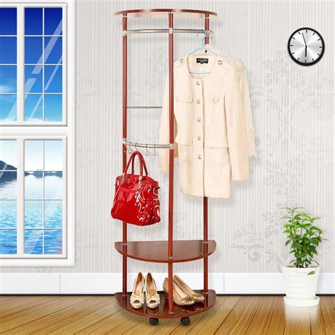 Bedroom Jacket Hanger Coat Hangers Fashion Creative Bedroom Hanger Floor Coat