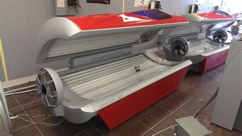 used tanning beds for sale used tanning beds for sale buy an ergoline sun angel or