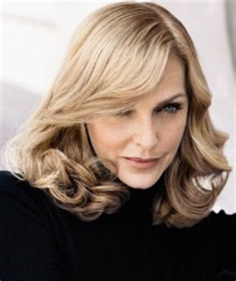 age 50 hair colors anti age hair coloring with 100 covering of white hair