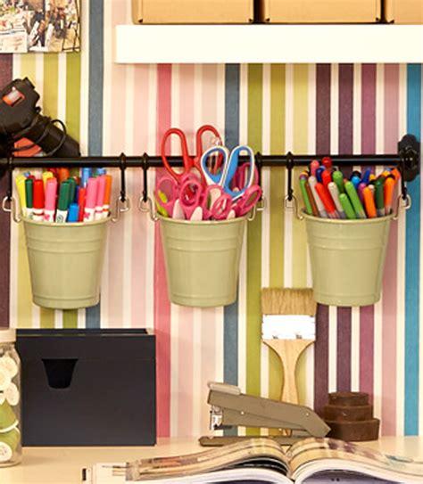 Storage Ideas Home Ikea Office Storage Ideas