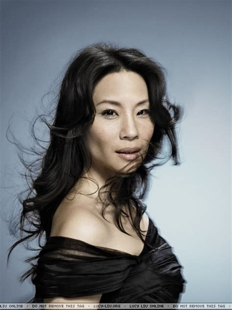 lucy photo lucy lucy liu photo 9213342 fanpop