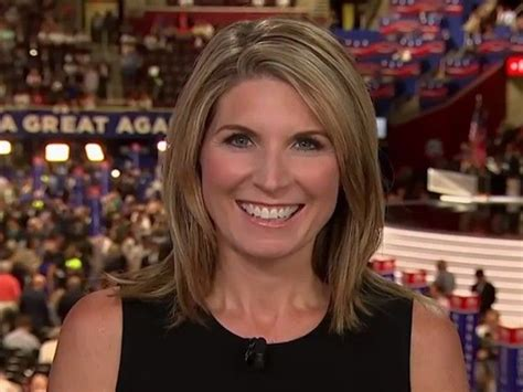 nicolle wallace hairstyle makeup for nicole wallace makeup for nicole wallace 433