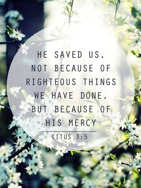 titus bible quote pictures   images  facebook tumblr pinterest  twitter