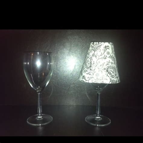 battery operated lights for wedding centerpieces 126 best images about wedding centerpiece ideas with led