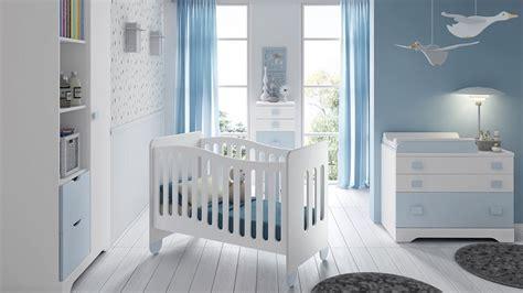 fotos habitacion bebe decorablog revista de decoraci 243 n