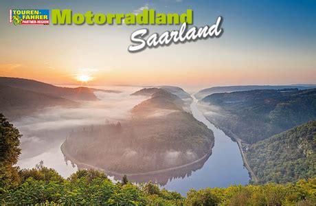 Motorrad Forum Saarland by Motorradland Saarland Tourenfahrer