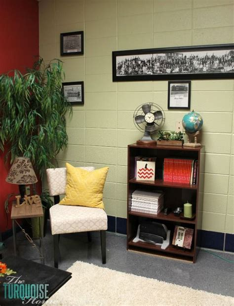 Principal Office Decor by 17 Best Ideas About The Principal S Office On