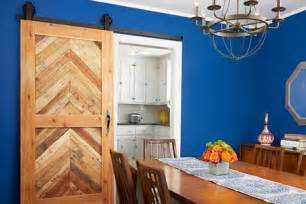 How To Make Interior Sliding Barn Doors How To Build A Sliding Barn Door This House