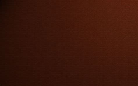 wallpaper coklat gelap brown wallpaper 506 1920 x 1200 wallpaperlayer com