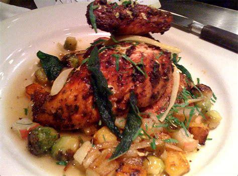 best comfort food in boston 25 of the best comfort foods in boston from beef stew to