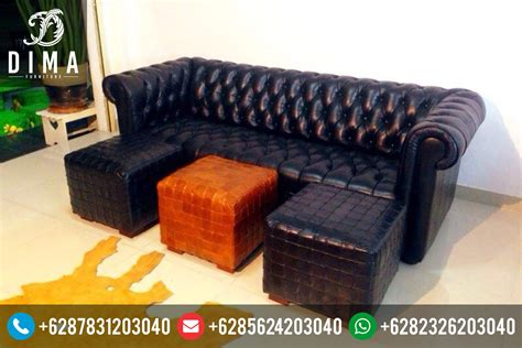 Bed Murah Terbaru mebel jepara murah kursi santai sofa bed minimalis mewah