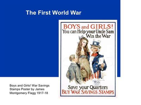 my first world war 1445101505 wwi