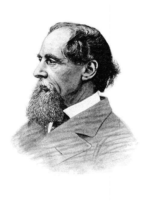 charles dickens biography a e 17 best images about charles dickens on pinterest