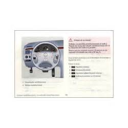 mercedes benz manual e 320 cdi instrucciones de