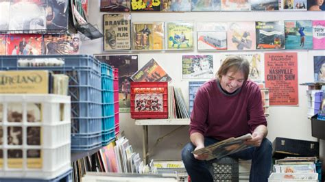 Records In Massachusetts In Massachusetts Towns Seek Vinyl Records And Vintage Collectibles