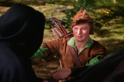 robin hood errol flynn free old robin hood movies images the adventures of robin hood