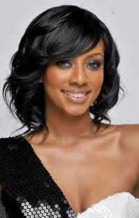american hairstyles for elegant hairstyles for african american women