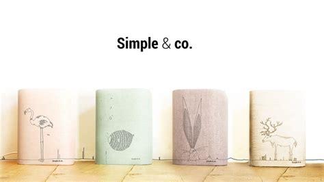 Simple Search Colorado Simple Co Ulule