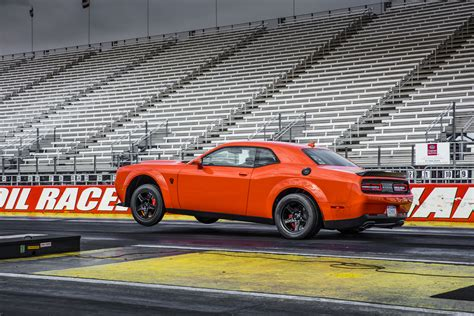 Auto Konfigurator Dodge by The Dodge Configurator Has Been Unleashed