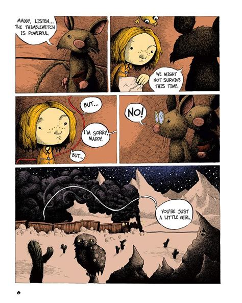 the s eye maddy wimsey volume 1 books reviews september 2014 week four page 45 comics