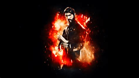 john wick fortnite wallpapers wallpaper cave