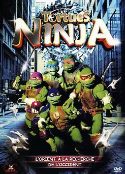 film tortue ninja en francais les tortues ninja la nouvelle g 233 n 233 ration s 233 ries tv