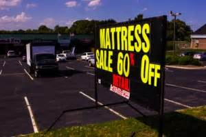 Factory Mattress Greenville Nc by Find Mattress Sets At Major Discounts Buy Factory Seconds