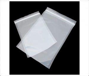 Standing Pouch Zipper Plastik Pp Klip 20x29 kemasan ukm murah kemasan ukm indonesia desain cetak printing pelatihan murah