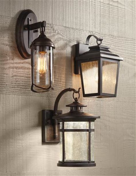 Federal Style Outdoor Lighting Federal Style Outdoor Lighting Franklin Iron Works Casa Mirada 16 1 4 Quot Outdoor Light Www