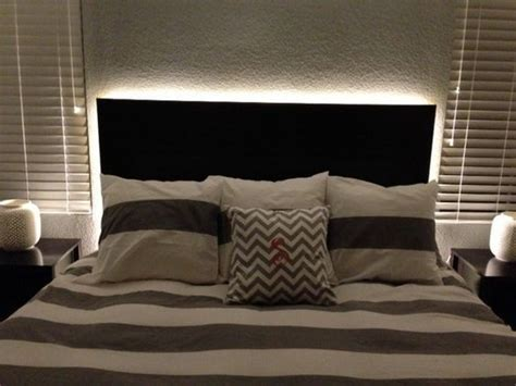 rope lights for bedroom best 25 rope lighting ideas on cheap