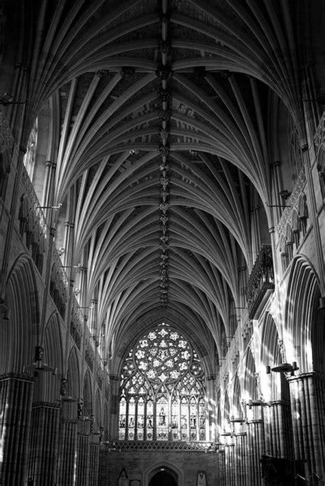 gothic interior gothic interior gothic architecture pinterest