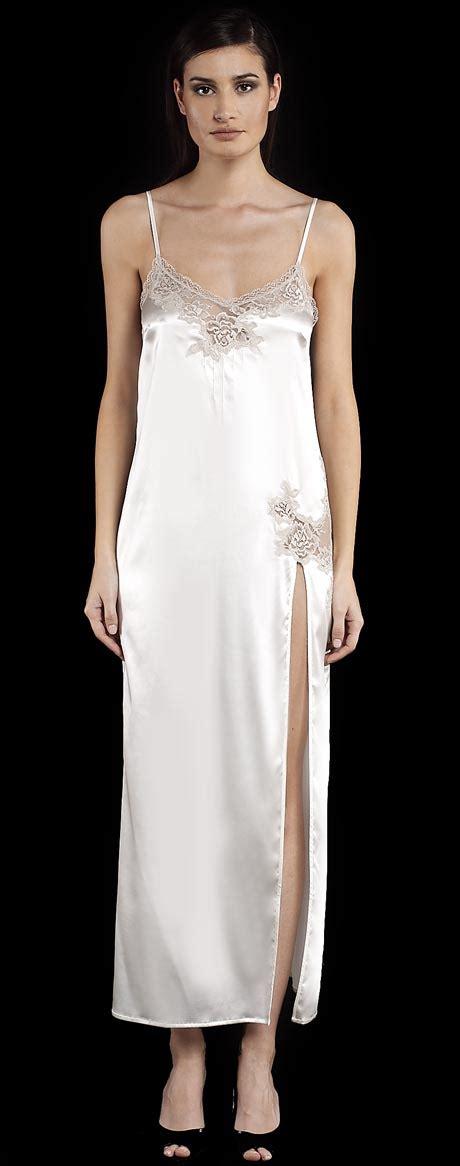 la perla bridal and wedding from la perla the