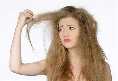 what is hair of the hair damage repair causes and remedies of hair damage