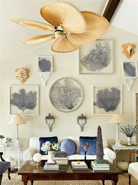 Sea Inspired Living Room by 37 Sea And Inspired Living Rooms Digsdigs