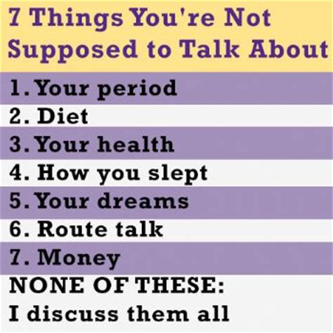 tuesday november 5 2013 stuff black people dont like 7 things you re not supposed to talk about