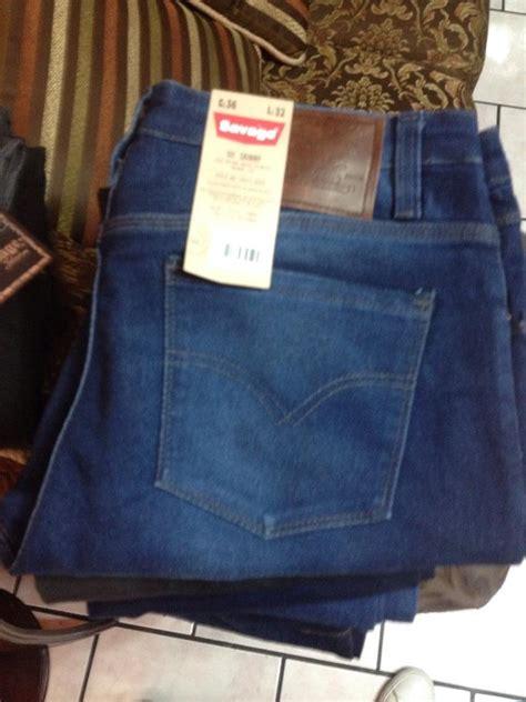 imagenes pantalones levis originales pantalones levis 501 505 511 514 527 nuevos originales
