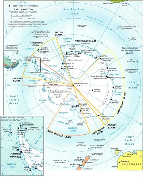 antarctica political map 100 us physical map learn us states capitals and