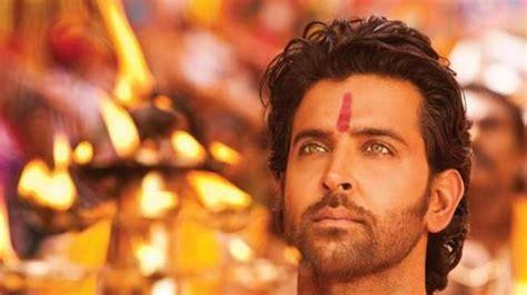 hrithik roshan film terbaru film hrithik roshan dirilis di 45 negara