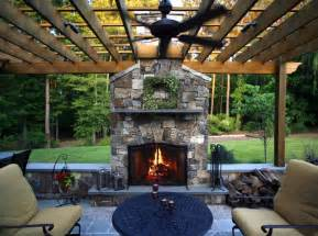 Outdoor Living Spaces by Outdoor Living Spaces Homescapes