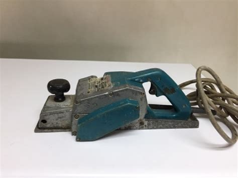used tools for sale used tools for sale starting 8000 in kingston jamaica kingston st andrew for 8 000 tools
