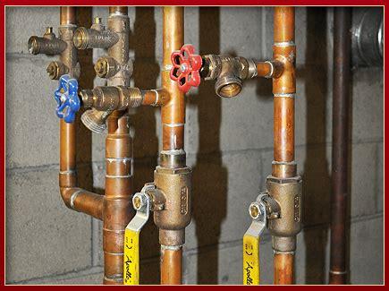 Keen Plumbing by Pinney Plumbing And Heating Keene Nh