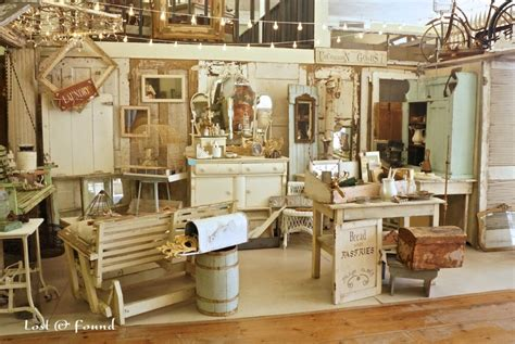 Design For Antique Weathervanes Ideas Inside Antique Company Mall Mall Display And Booth Ideas