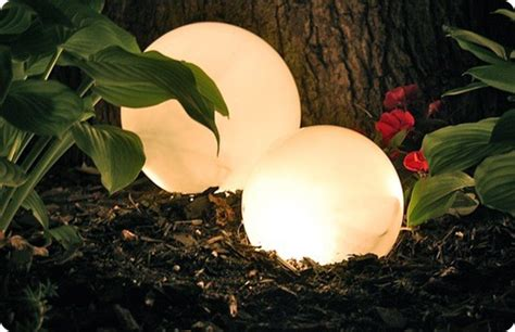 Boule Eclairage Extérieur 55 by 201 Clairage Ext 233 Rieur Moderne Id 233 Es Pour Le Jardin