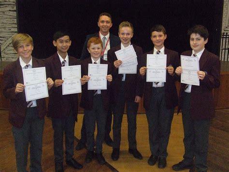 junior mathematical challenge uk junior mathematical challenge alsager school